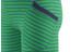 Finkid Huvi lange broek groen